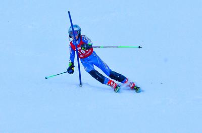 Jan 4th MSHS Race-8090