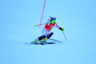 Jan 4th MSHS Race-8072