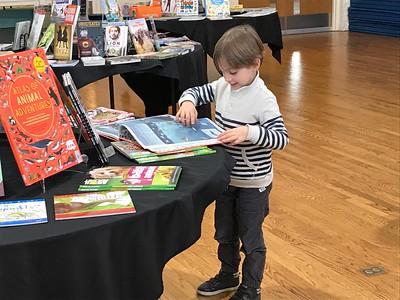 Book Fair 2017