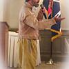 Richard Pickering as John Billington - #2597