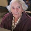 Barbara Fuller - #2564