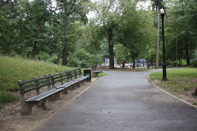 Prospect Park SW @ 3rd St-Brooklyn