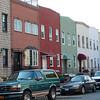 Humboldt St b/t Driggs & Nassau, Brooklyn