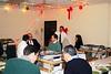 MSOE EECS Christmas Party