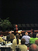 MSOE Summer in the City - Gala Dinner<br /> <br /> Prof. Ray Palmer - Distinguished Alumnus of the Year Award