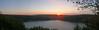 Devil's Lake - MSOE Mentor Trip