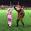 """Choose Your Champion"" event at MSOE Women's Soccer Game"