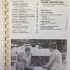 MSOE 1991-93 Academic Catalog