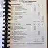 MSOE 1989-91 Academic Catalog