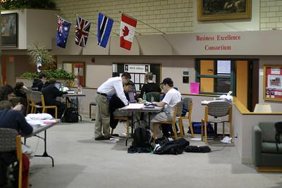 2004-11-19 MSOE Op Computer