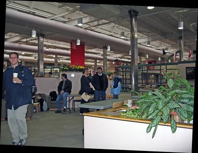 2005-11-18 MSOE Op Computer
