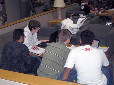 2007 MSOE Op Computer