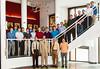 Students: Matthew Edwards, Andy Holm, Brad Semrad, Sam Yarcho, Joe Workman, Ryan Breuer, Nate Meyer, Joe Edmisson, KJ Grewal, Eric Hoppe, Nate Dykstra, Joe Rider, Jeremy Hellmer, Arthur Weborg, Marc Anders, Ben Collins, Victor Calderon, Dan Bednar, Tristan Bellman-Greenwood, Matt Boeck, Cavyn Von Deylen<br /> <br /> Faculty: Dr. Taylor, Dr. Durant, Dr. Sebern, Dr. Urbain<br /> <br /> Congratulations MSOE SE Class of 2012!