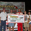 MSRA Late Model Series : 1 gallery with 1 photo