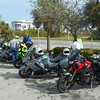 Sebastian Inn Lunch Ride