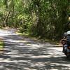 Miller's Landing - Tallahassee, Fl