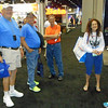 2016 AIM Expo Orlando