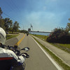 Sunset Grill - Sebring, Florida Lunch Ride