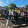Lake Placid Brunch Ride