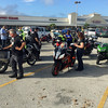Clewiston, Florida Brunch Ride