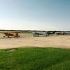 Sebring Airport Brunch Ride