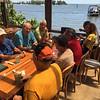 Captain Hiram's - Sebastain, FL