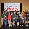 2017 MSTA STAR - Florida Members