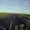 Marsh Landing Brunch Ride