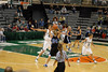 MSU Girls Basketball 2007 : 4 galleries with 2582 photos