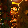 20091108_MKittrell_007954