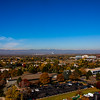 Patio-View-8