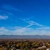 Patio-View-9
