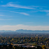 Patio-View-6