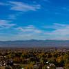 Patio-View-7