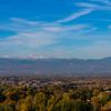 Patio-View-2