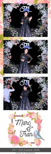 MT-wedding-instant-print-photo-booth-in-Vung-Tau-Chup-anh-in-hinh-lay-lien-Tiec-cuoi-tai-Vung-Tau-WefieBox-photobooth-Vietnam-21