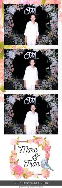 MT-wedding-instant-print-photo-booth-in-Vung-Tau-Chup-anh-in-hinh-lay-lien-Tiec-cuoi-tai-Vung-Tau-WefieBox-photobooth-Vietnam-28