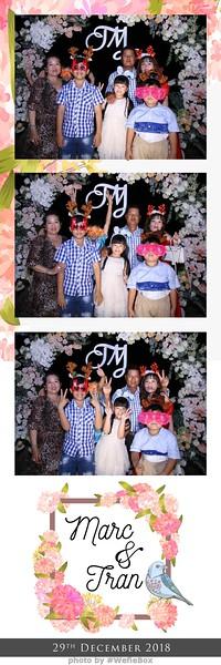 MT-wedding-instant-print-photo-booth-in-Vung-Tau-Chup-anh-in-hinh-lay-lien-Tiec-cuoi-tai-Vung-Tau-WefieBox-photobooth-Vietnam-40