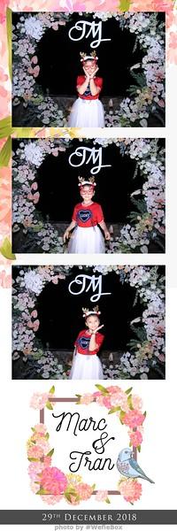 MT-wedding-instant-print-photo-booth-in-Vung-Tau-Chup-anh-in-hinh-lay-lien-Tiec-cuoi-tai-Vung-Tau-WefieBox-photobooth-Vietnam-20