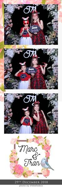 MT-wedding-instant-print-photo-booth-in-Vung-Tau-Chup-anh-in-hinh-lay-lien-Tiec-cuoi-tai-Vung-Tau-WefieBox-photobooth-Vietnam-14