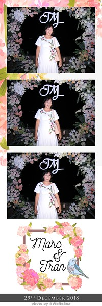 MT-wedding-instant-print-photo-booth-in-Vung-Tau-Chup-anh-in-hinh-lay-lien-Tiec-cuoi-tai-Vung-Tau-WefieBox-photobooth-Vietnam-31