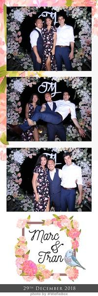 MT-wedding-instant-print-photo-booth-in-Vung-Tau-Chup-anh-in-hinh-lay-lien-Tiec-cuoi-tai-Vung-Tau-WefieBox-photobooth-Vietnam-41