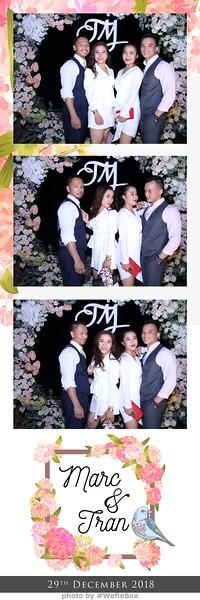 MT-wedding-instant-print-photo-booth-in-Vung-Tau-Chup-anh-in-hinh-lay-lien-Tiec-cuoi-tai-Vung-Tau-WefieBox-photobooth-Vietnam-06