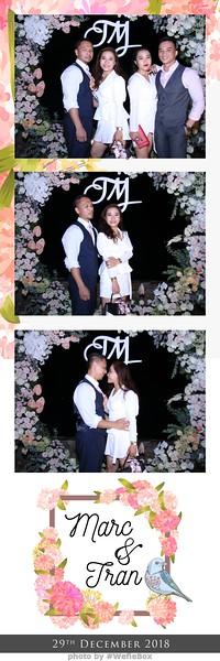 MT-wedding-instant-print-photo-booth-in-Vung-Tau-Chup-anh-in-hinh-lay-lien-Tiec-cuoi-tai-Vung-Tau-WefieBox-photobooth-Vietnam-07