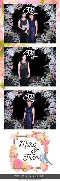 MT-wedding-instant-print-photo-booth-in-Vung-Tau-Chup-anh-in-hinh-lay-lien-Tiec-cuoi-tai-Vung-Tau-WefieBox-photobooth-Vietnam-48