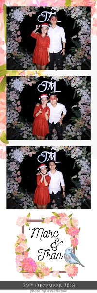 MT-wedding-instant-print-photo-booth-in-Vung-Tau-Chup-anh-in-hinh-lay-lien-Tiec-cuoi-tai-Vung-Tau-WefieBox-photobooth-Vietnam-29