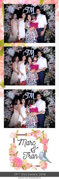 MT-wedding-instant-print-photo-booth-in-Vung-Tau-Chup-anh-in-hinh-lay-lien-Tiec-cuoi-tai-Vung-Tau-WefieBox-photobooth-Vietnam-38