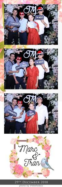 MT-wedding-instant-print-photo-booth-in-Vung-Tau-Chup-anh-in-hinh-lay-lien-Tiec-cuoi-tai-Vung-Tau-WefieBox-photobooth-Vietnam-12