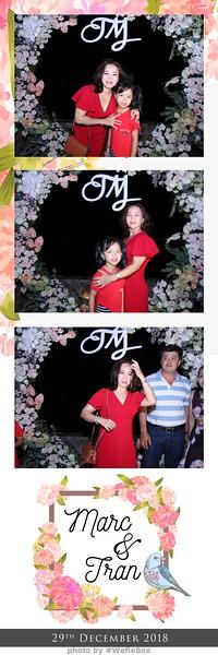 MT-wedding-instant-print-photo-booth-in-Vung-Tau-Chup-anh-in-hinh-lay-lien-Tiec-cuoi-tai-Vung-Tau-WefieBox-photobooth-Vietnam-09