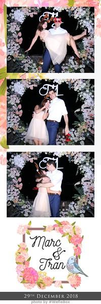 MT-wedding-instant-print-photo-booth-in-Vung-Tau-Chup-anh-in-hinh-lay-lien-Tiec-cuoi-tai-Vung-Tau-WefieBox-photobooth-Vietnam-46